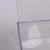 Plastový organizér Inter Design s víčkem