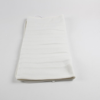 Elektrická deka Medisana - soft