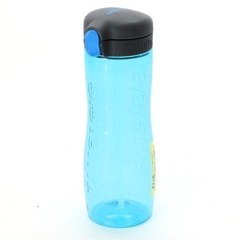 Láhev na pití Sistema 1007662