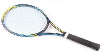 Tenisová raketa Dunlop Biomimetic 200 Lite