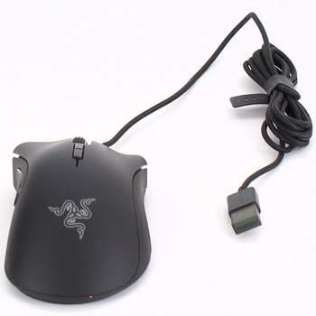 Herní myš Razer DeathAdder Elite