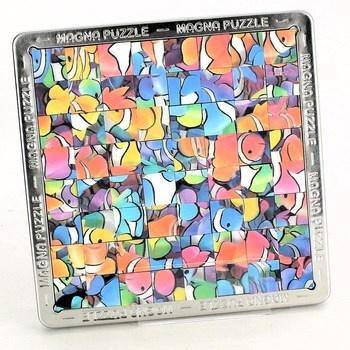Puzzle Piatnik 52105 Clownfish Magna