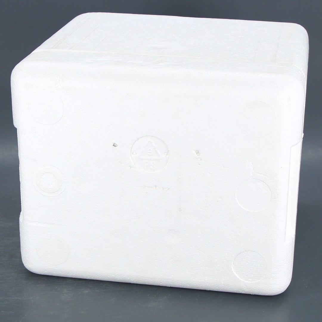 Polystyrénový Chladící box