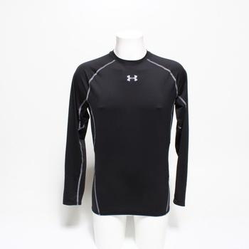 Pánské tričko Under Armour 1257471
