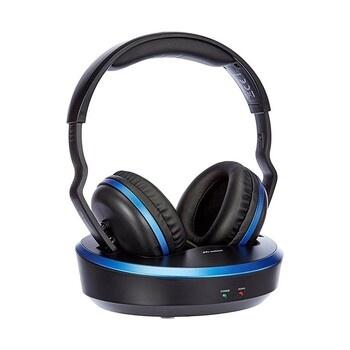 Bezdrátová sluchátka Meliconi 497310