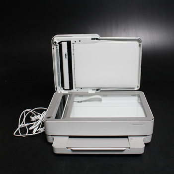 Multifunkční tiskárna HP ENVY Pro 6420