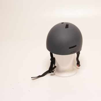 Cyklistická helma Alpina AIRTIME