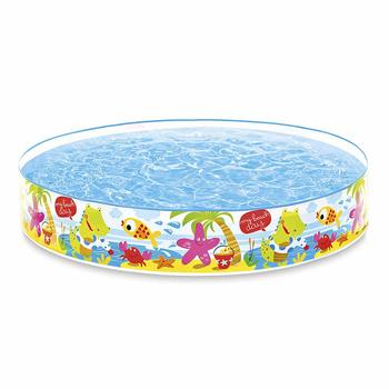 Nafukovací bazén Intex 56451NP