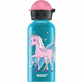 Dětská láhev Sigg Bella Unicorn