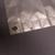 Roleta na střešní okna Lichtblick Thermo