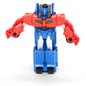 Robot Hasbro Optimus Prime