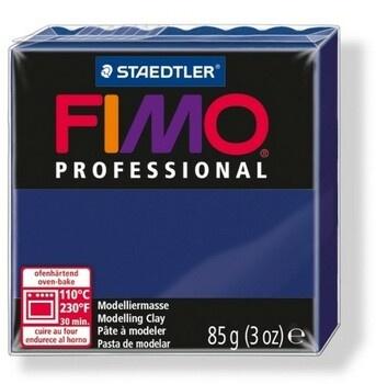 Fimo Staedtler Námořnická modrá