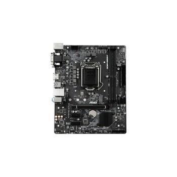 Základní deska MSI H310M PRO-M2 PLUS