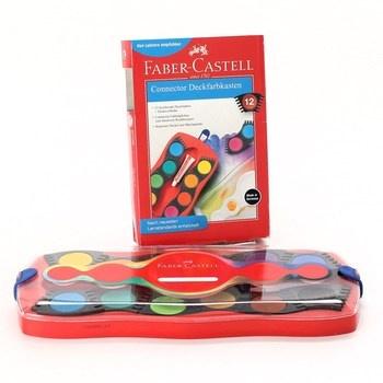 Vodovky Faber-Castell 125030