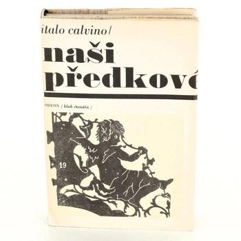 Italo Calvino: Naši předkové