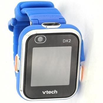 Chytré hodinky Vtech Kidizoom DX2