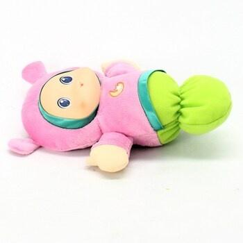 Dětský mazlíček Playskool A1202ES1