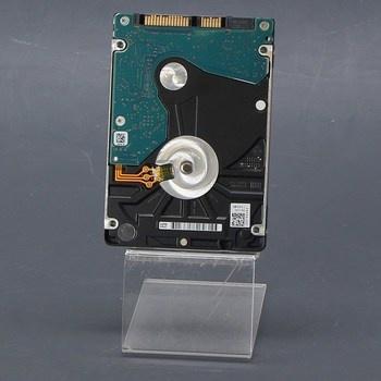 Pevný disk Seagate FireCuda 1 TB