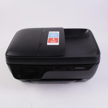 Multifunkční tiskárna HP officeJet 3833