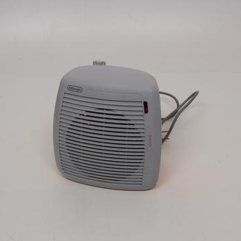 Teplovzdušný ventilátor De Longhi HVY1020.O