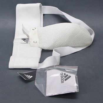 Podpora rozkroku Adidas Climacool