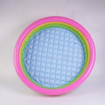 Dětský barevný bazének Intex 57412