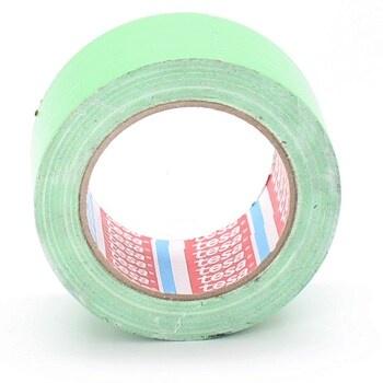 Páska Tesa zelené barvy 5 cm