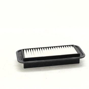 Vzduchový filtr Mann Filter C 2610