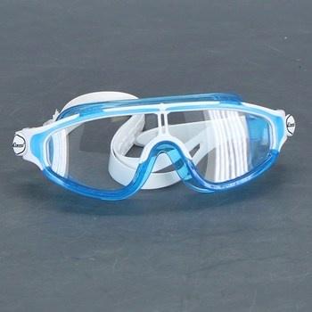 Plavecké brýle Cressi Kid's Baloo Swim