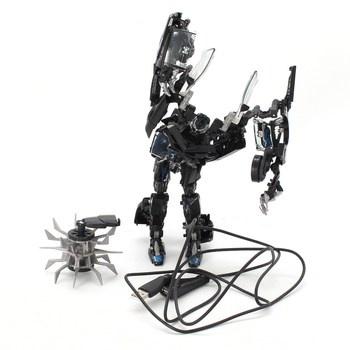 Transformers Transformers E2316