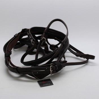 Ohlávka pro koně Kerbl 321713