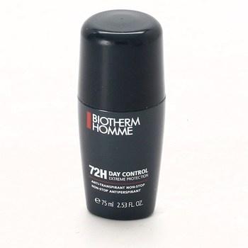 Antiperspirant Biotherm 72H Day Control