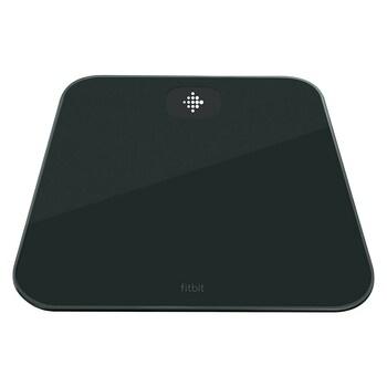 Diagnostická váha Fitbit FB203BK