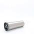 Termohrnek Thermos 4004.205.047