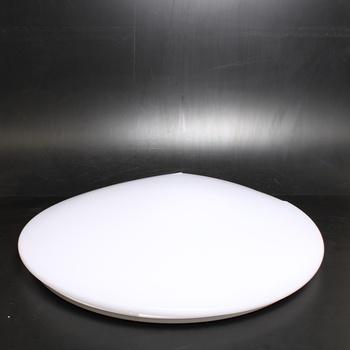 Stropní světlo Eglo 97528