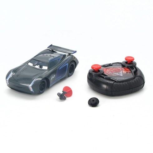 RC model auta Dickie Toys Jackson Storm
