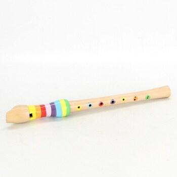 Dětská flétna Eichhorn 100003481