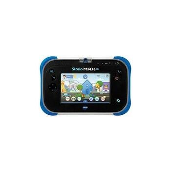 Dětský tablet Vtech Storio Max 108805 FR