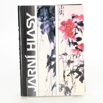 Kniha Jarní hlasy - povídky