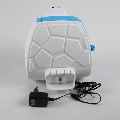 Projektor Flycatcher Smart Sketcher