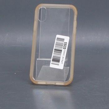 Ochranný kryt Incipio pro Apple iPhone XR