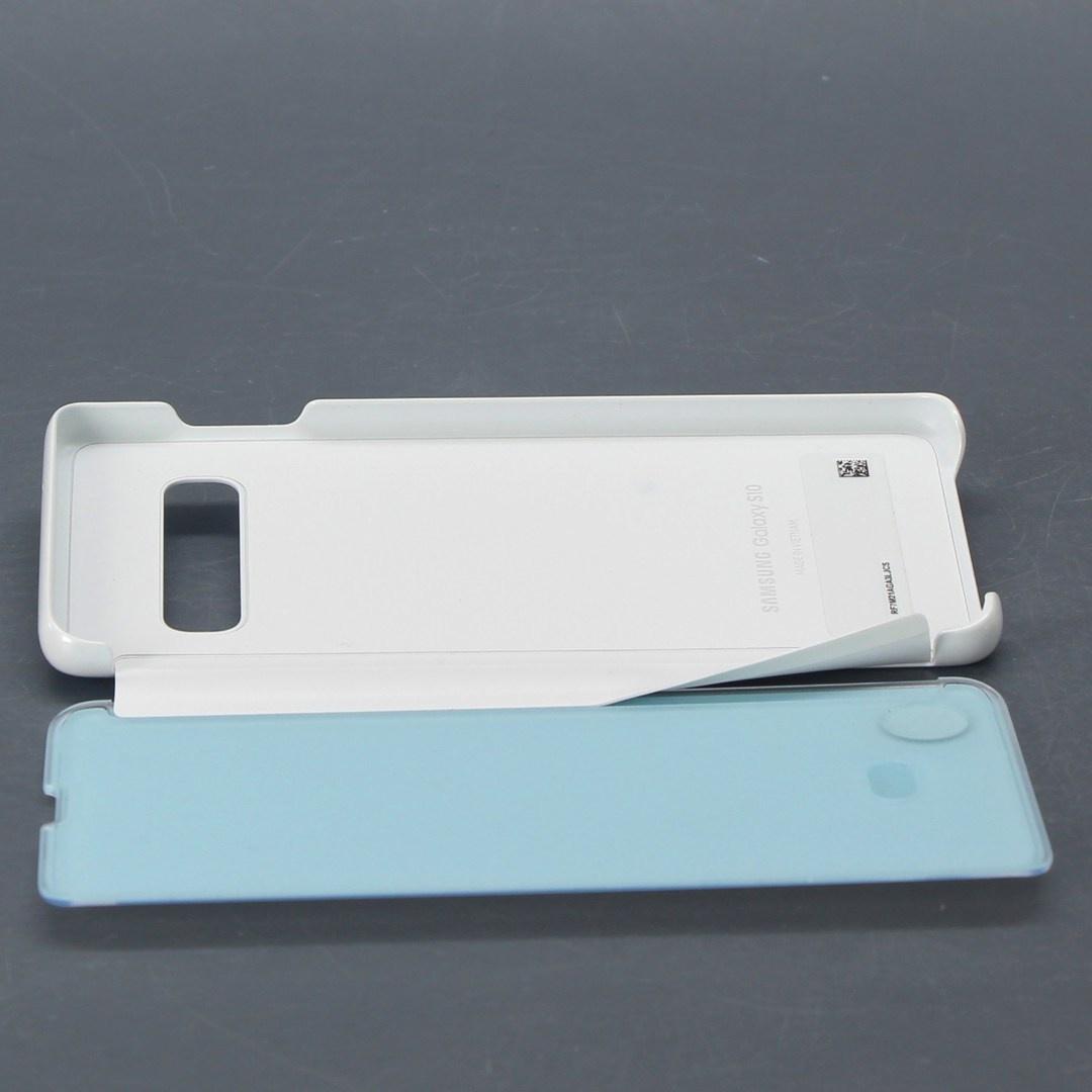 Pouzdro na mobil Samsung Galaxy S10