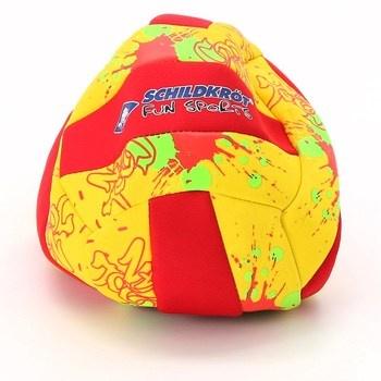 Volejbalový míč Schildkröt Funsports