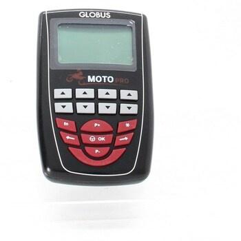 Elektrostimulátor Globus G4231