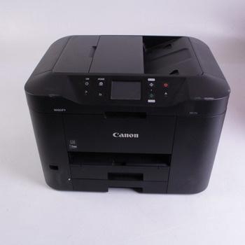 Tiskárna Canon MAXIFY MB2750