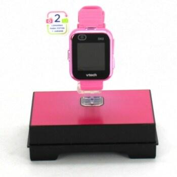 Dětské chytré hodinky Vtech Kidizoom DX2 IT