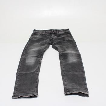 Pánské kalhoty G-Star Raw 51001