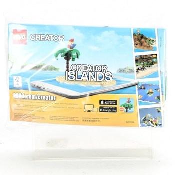Stavebnice Lego Creator Islands