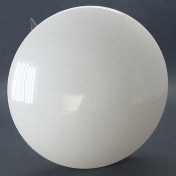 Stropní LED svítidlo Hama 00176545