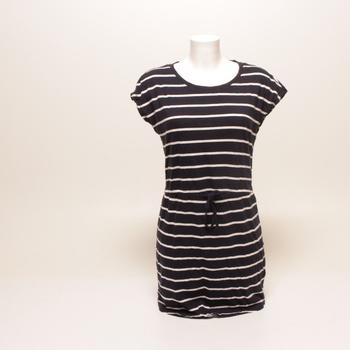 Dámské letní šaty Only 15153021